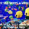 SD POSTER Sept Red Sea 2022coral