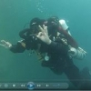 Diving Deep into Danger - last post by tstormwarning