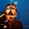 Costume Contest Cayman Brac....Who's In? - last post by DiveDoc