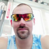 Hello all! New Member from... - last post by Paradoxx